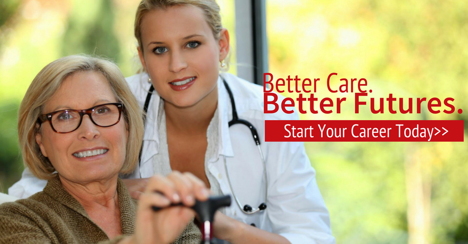 better care better futures